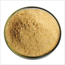 Fine Wheat Bran/ Wheat Flax for cattle feed