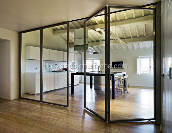 Glass Sliding Doors Price Per Square Meter Buy Glass Sliding Doors