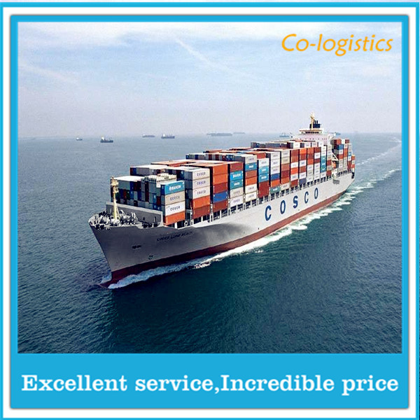 sea Freight Forwarder agent to MINNEAPOLIS,MN ------whatsapp:+8613043430249