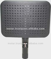 10db Antenna WIFI for INSTAR IP camera