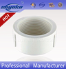 Hot Selling Factory Good Price PVC