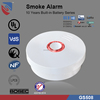 /product-detail/hot-sale-vds3131-10years-built-in-battery-smoke-alarm-detector-gs508-60005397854.html