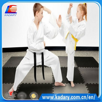 30mm Tatami mat/taekwondo/gymnastic/EVA/karate mat/interlocking mat