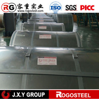 specific heat galvanized steel galvanized sheet price