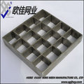 best price steel grating, stair treads, tree pool cover factory