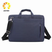 Desk Bean Business Shoulder Case Bag For Notebook