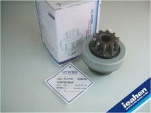AUTO SPARE PARTS Starter Gear For H-1/STAREX 01-04 2.5L PORTER 94-04 2.5L OE:36160-42300