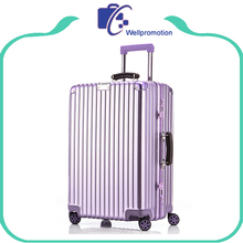 "3 pcs 20"" 24"" 28"" 4 spinner wheels abs hard travelling suitcases luggage set"