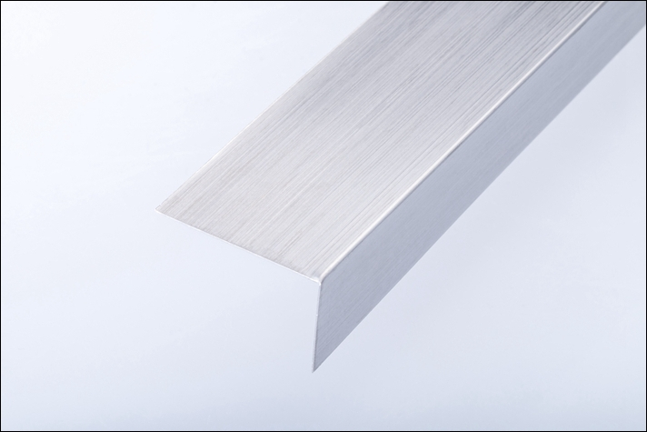 Stainless Steel Corner Bead : Fashionable tile corner bead g i india buy