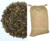 China green tea 9375 Gunpowder strong taste big leaf