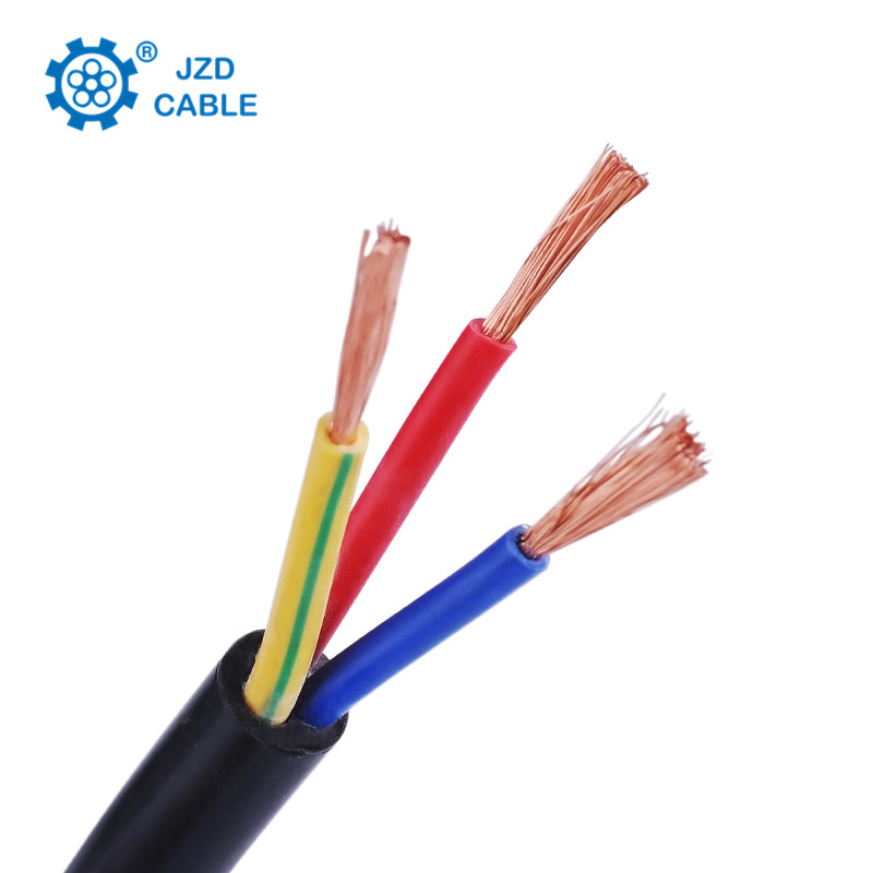 Chinese supplier 3*10 sq mm2 power <strong>cable</strong>