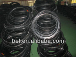 Motorcycle Accessories/Part/Components----Tyre/Tube
