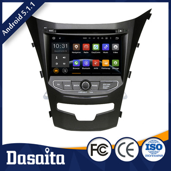 Cheap Support Airplay touch screen car dvd gps navigation with GPS for toyota