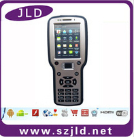 JLD012 OEM smart electronic card reader circuit board/POS machine pcb