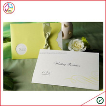 High Quality Tamil Wedding Cards Design