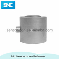 SC4801 column load cell compression weight measuring sensor 10T to 1000T