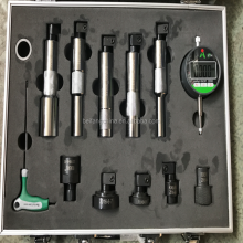 2017 denso common rail <strong>injectors</strong> repair measuring tools with dial gauge