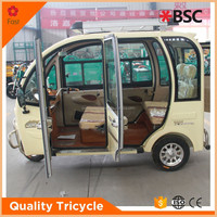 China Supply good condition vehicles for sale