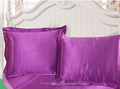 tencel 200TC luxury feeling 2pcs pillowcase set