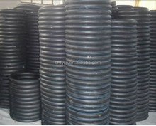 motocycle tyres and tubes 3.00-18 tire made in China
