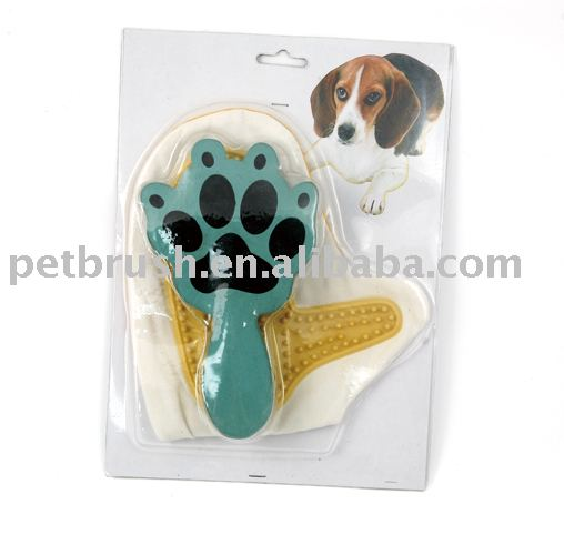 pet product, all products
