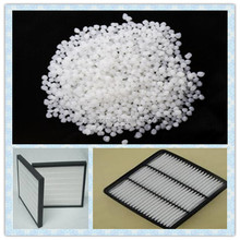 Low-cost Hot Melt Glue for Air Filter paper pleating ES-6220A