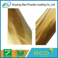 Anyang Star Coating epoxy floor paint clear epoxy resin powder coating
