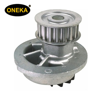 Oneka Auto Engine Parts 96352648 96350799 Engine F15s3 Auto Water