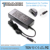 15V 6A 90W 6.3*3.0 laptop adapter PA2521U-2AC3 for TOSHIBA 2400, 2400-S201, 2400-S202, 2405-S201, 2410-S204