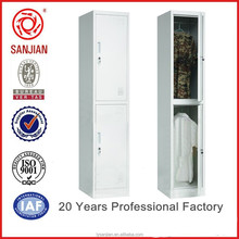 Metal Clothes Locker Cabinet School Kids Furnitures