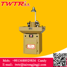 TWTR7 Mutli Angle Tool Post Grinder For Lathe Turning Tool And Flat Drill