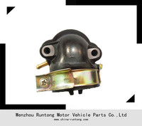 SCOOTER MOPED GY6-125 manifold intake Chinese motorcycle parts