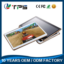 TPS 10.01 inch quad core tablet pc flash player N10 , Product in stock,2G ram memory download app google play store