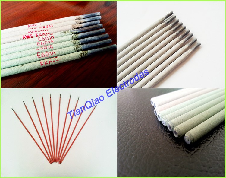 E6013 welding electrodes.jpg