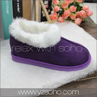 2015 New style and beautiful girl shoes