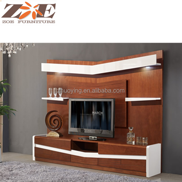 Chinese Tv Stand/modern Tv Stand/wooden Tv Furniture Tv Stand Pictures    Buy Modern Tv Stand Cheap Tv Stands,Wooden Tv Furniture Tv Stand  Pictures,Chinese ...