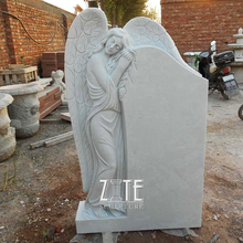 Hot Selling Classic granite monument headstones