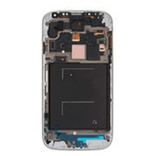Best Seller for samsung galaxy s4 lcd