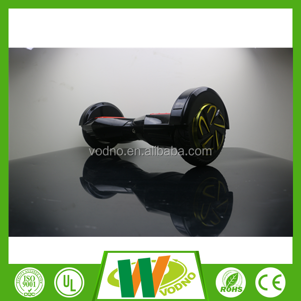 Good price 250W Foldable E-scooter/ electric scooter with 36v Sannsung battery and hub motor