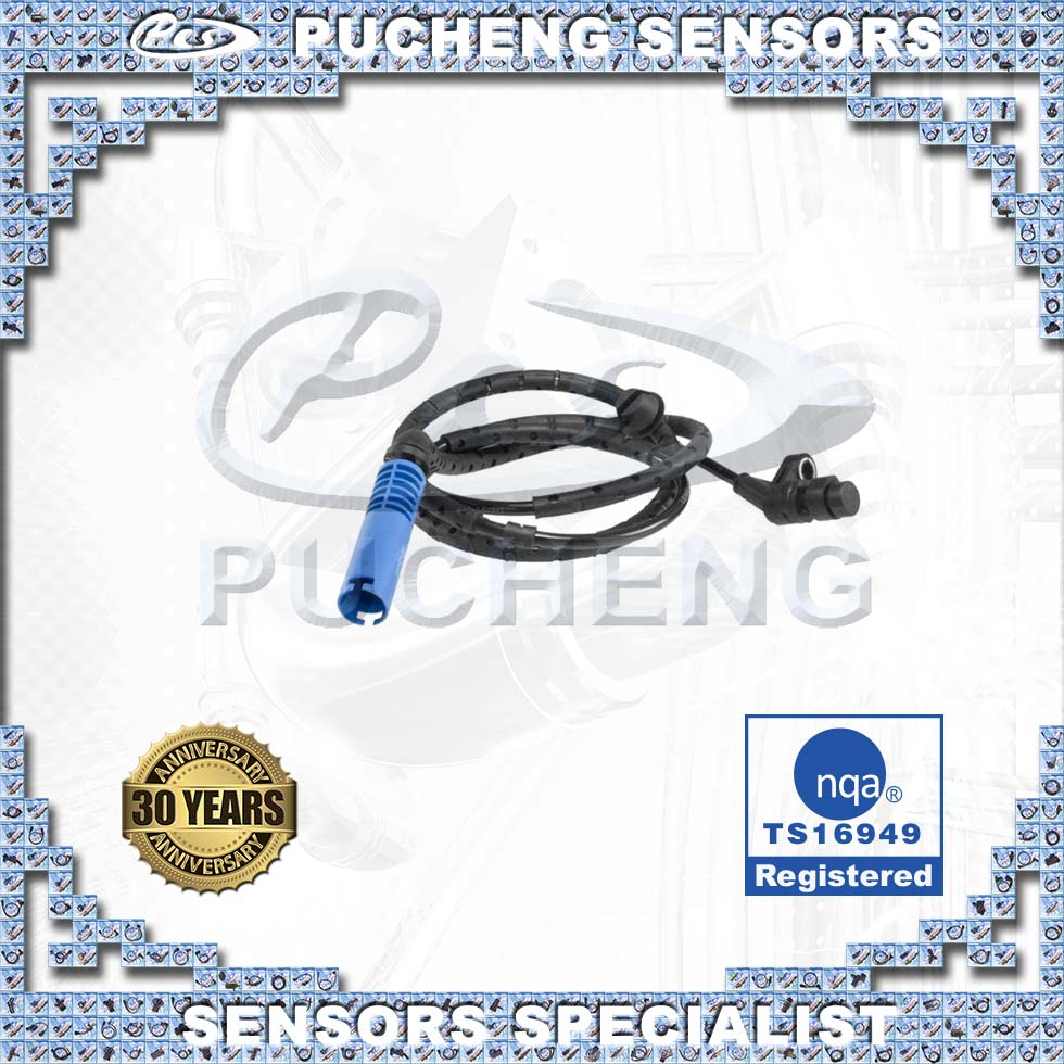 Genuine Wheel Speed Sensor for WABCO 441 032 709 0 / 4410327090