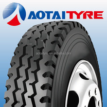 high performance 700R16 750R16 825r16 retread tires for light truck