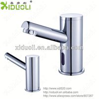 Bathroom Jewelry Faucets buy vincci bathroom jewelry faucets in china on alibaba