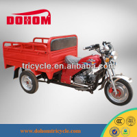 DH70ZH-1 motor tricycle cargo