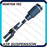 Auto air suspension belows for mercedes W164 OEM a1643206013 suspension parts
