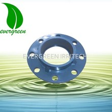 skillful manufacture PVC fitting flange