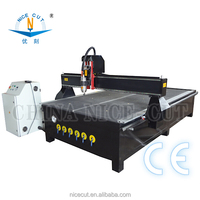 1325 cnc router wood carving machine for sale, wood carving machine for cutting wood, cnc router dsp controller