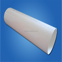 Excellent custom-made types of pvc pipe