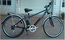 cheap and high quality electric bike electric bicycle with cargo carrier
