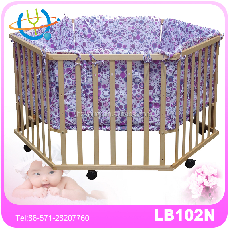 baby portable playard, lightweight Baby Playpen