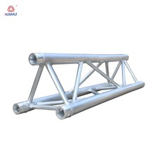 truss lift trade show equipment